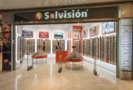 comprar gafas solvision las arenas