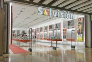 Solvision_Malaga_Larios
