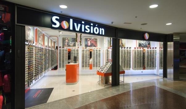 Solvision_Principe_pio