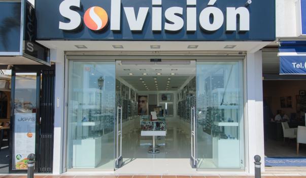 Solvision_Puerto_Banus
