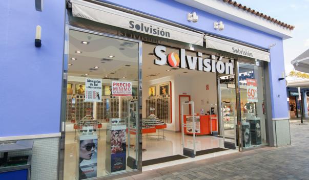 Solvision_plaza_mayor_malaga