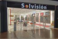 Solvision_plenuilunio_madrid