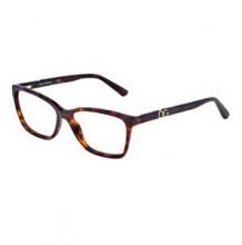 Dolce-&-Gabbana-DG3153p-502