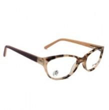 El-Potro-PT018-5316-marrón-claro