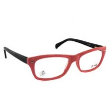 El-Potro-PT018-5316-rojas-y-negras
