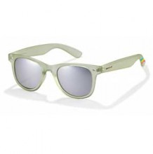 Gafas-Polaroid-Seasonal-PLD6009NM-blancas