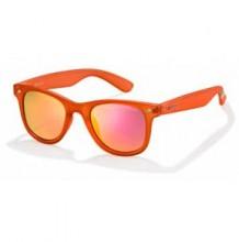 Gafas-Polaroid-Seasonal-PLD6009NM-naranjas