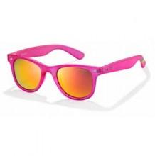 Gafas-Polaroid-Seasonal-PLD6009NM-rosas