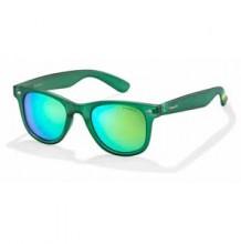 Gafas-Polaroid-Seasonal-PLD6009NM-verdes