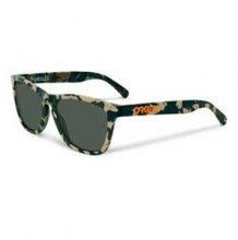 Oakley-Frogskin-Eric-Koston-Matte-Camo-Dark-Grey