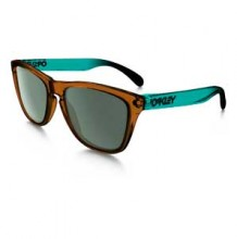 Oakley-Frogskins-Surf-Colllection-Ochre-Dark-Grey