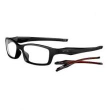 Oakley-OX8030-803005