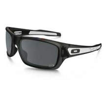 Oakley-Turbine-Grey-Smoke-Black-Iridium