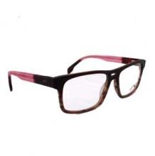 SXT24_503_497_02-rosa-y-marrón
