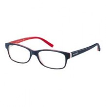Tommy-Hilfiger-TH-1018-UNN