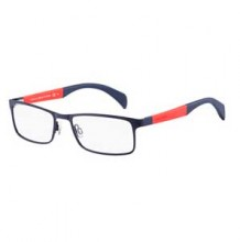 Tommy-Hilfiger-TH-1259-4NP