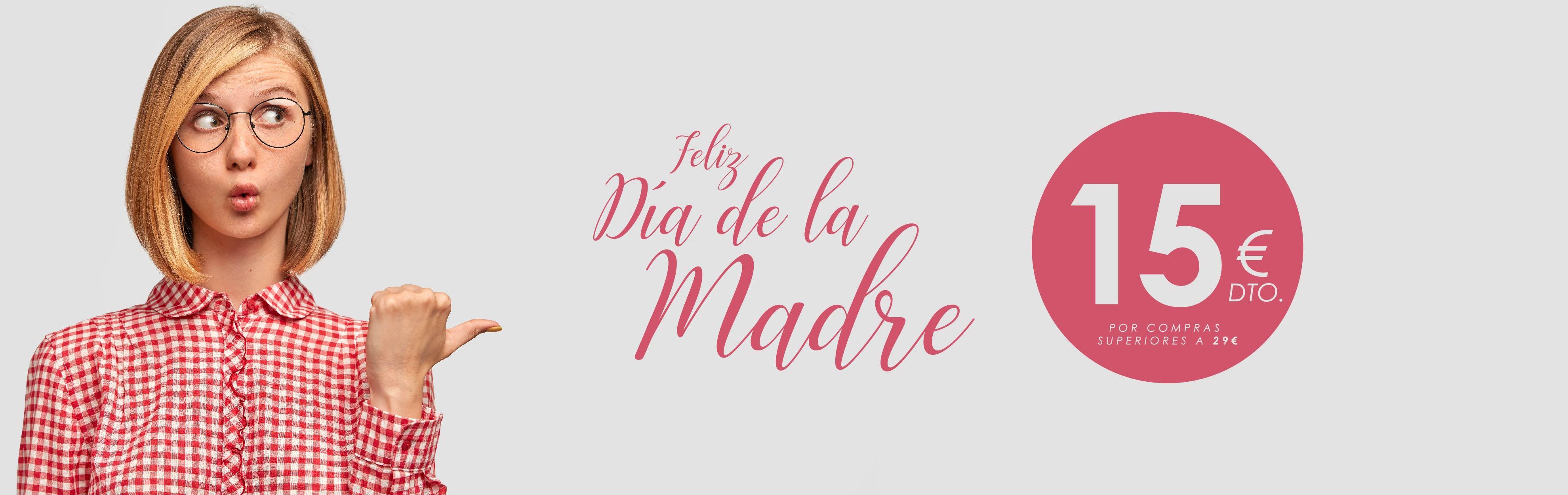 Slide-Solvision-Dia-de-la-Madre-2019_Mesa-de-trabajo-1_Mesa-de-trabajo-1